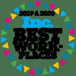 GG Logo 2