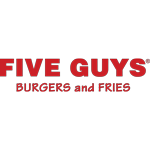 five_guys150x150transparent