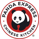 panda_express150x150transparent (1)