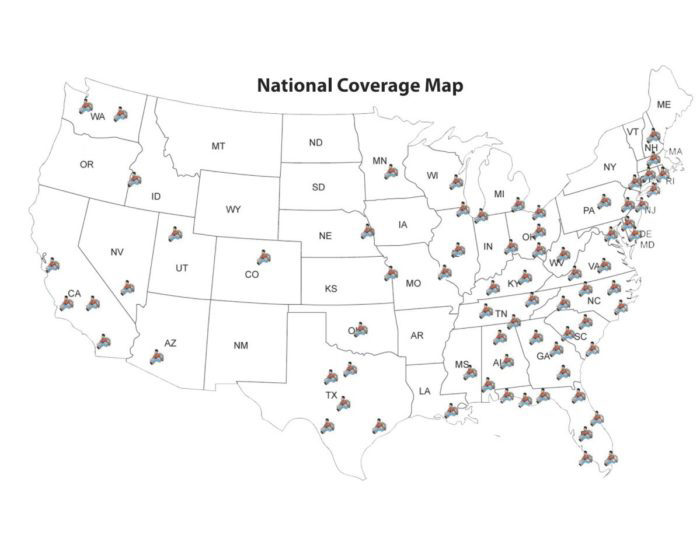 become.gasketguy-national-coverage-map-NEW-700x541