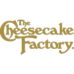 cheesecake_factory150x150transparent