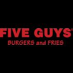 five_guys150x150transparent