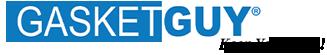 gg-header-logo-keep-your-cool-3