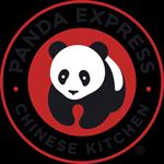 panda_express150x150transparent (1)