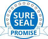 sure-seal-promise